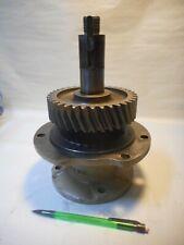 Cummins H Hr Hrf Fuel Pump Housing Drive Assembly 103330 42423 1 Drive Gear