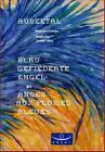 Blau gefiederte Engel von Marie-José Aubrière, Danielle Talbot und Brigitte Bee (2016, Taschenbuch)