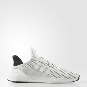Herren 5 Klima 6 Zu Adidas Größe Weiß 5 Schuhe Uvp 11 Cool 0217 Laufschuhe Details vb76ygYIf