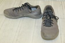 2af64b1e6297 Nike Metcon Viking Quest Ridgerock MTLC Pewter Aq0632 206- Men 11 ...