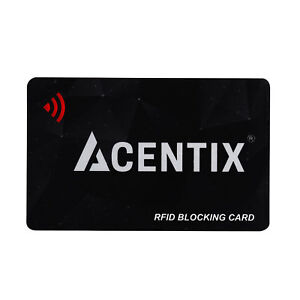 RFID-Blocking-Contactless-Card-Solution-Protection-Shield-Protects-Entire-Wallet