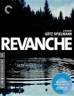 Criterion Collection Revanche 2 PC WS BLURAY