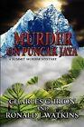 Murder on Puncak Jaya by Charles G Irion, Ronald J Watkins (Paperback / softback, 2011)