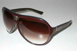Marc Sole Nuovi 50 Da Unisex Jacobs Sunglasses Occhiali Outlet New nqZ6x1xw4