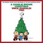 A Charlie Brown Christmas (2012 Remaster Expd.Edt) von Vince Trio Guaraldi (2012)