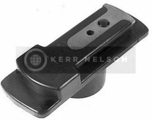 Kerr Nelson braccio del rotore IRT061 sostituisce A810X12200LA,30103-PA1-732,30103-PA1-733