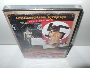 las-noches-rojas-de-la-gestapo-casa-privada-para-la-ss-erotico-dvd