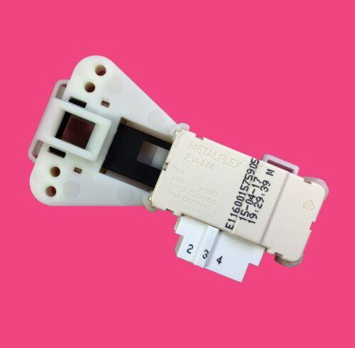 INDESIT WIXL123SUK.1 WIXL123SUK//Y WIXL123SUK1Y WIXL123UK Interblocco Porta WM