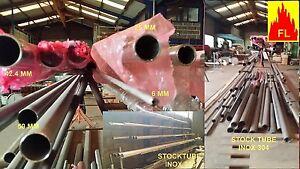 Tube-INOX-304-L-TOUT-DIAMETRE-DE-50-mm-a-114-3