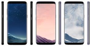New-Other-Samsung-Galaxy-S8-G950U-G950U1-Unlocked-AT-amp-T-T-Mobile-Straight-Talk