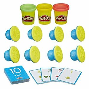 Play-Doh-B34061020-Shape-and-Learn-Numbers-and-Counting