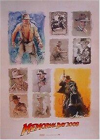 ORIGINAL-MOVIE-POSTER-INDIANA-JONES-DREW-STRUZAN-Raiders-Lost-Ark-Last-Crusade