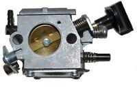 Carburetor For Stihl Br420,sr420 (hd-4a,hd-4b,hd-13b)