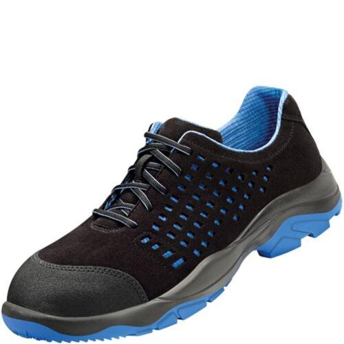 brvelreis Zapatos de trabajo zapatos seguridad protección zapatos dedos protector s1