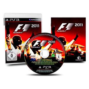 PS3-Jeu-F1-Formule-1-2011