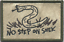 BuckUp-Tactical-Morale-Patch-Hook-NO-STEP-ON-SNEK-2-034-X3-034-Tactical-Patches thumbnail 6