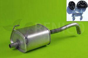 Endschalldaempfer-mit-Montagesatz-FIAT-PANDA-II-1-1-1-2-Schraegheck-2003-2012