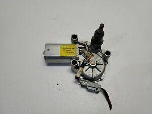 Windshield Wiper Motor Grommet Mopar 05152332AA fits 01-03 Chrysler PT Cruiser