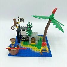 Lego Shipwreck Island 6296 For Sale Online Ebay