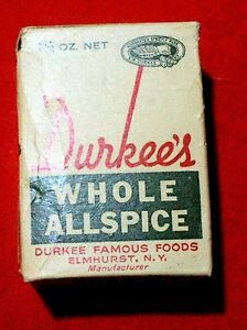 NOS 1960/'s Bread Bags Durkee/'s Country Style  Homer//Cortland.NY Kerosene Lamp
