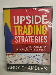 RARO-strategie-di-trading-a-testa-utilizzando-le-opzioni-per-alti-profitti-di-Andy-Chambers