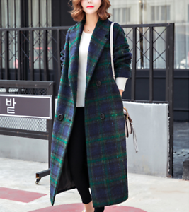 pour long laine hiver style Parka femmes veste en polaire épaisse en épaisse polaire laine Nouvelle CnTwXFqn