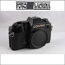 CONTAX 159 MM   No RTS-139-167
