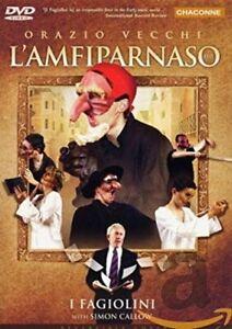Vecchi-Lamfiparnaso-Callow-DVD-2003-Region-2