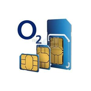 PAYG-O2-MULTI-SIM-CARD-FOR-APPLE-IPHONE-8-PLUS-SENT-SAME-DAY-1ST-CLASS-POST