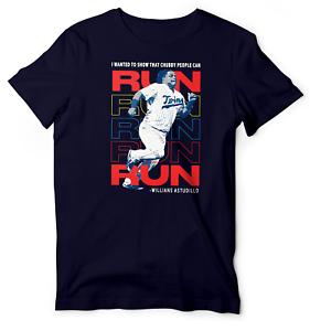 La-Tortuga-Minnesota-Twins-Willians-Astudillo-T-Shirt-Promotion-Limited-Edition