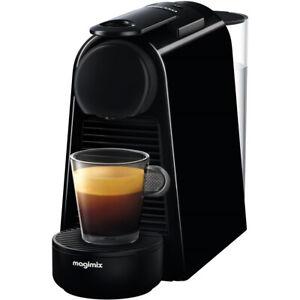 Nespresso-by-Magimix-11368-Essenza-Mini-Pod-Coffee-Machine-1260-Watt-Black