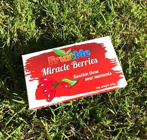Fruit-Me-Miracle-Fruit-Berries-10-Pack