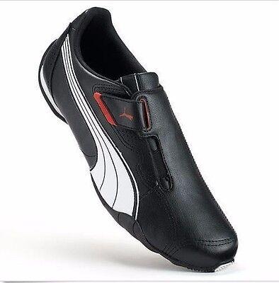 Puma Uomo Sneaker Redon Move FASHION scegli SZColore   eBay