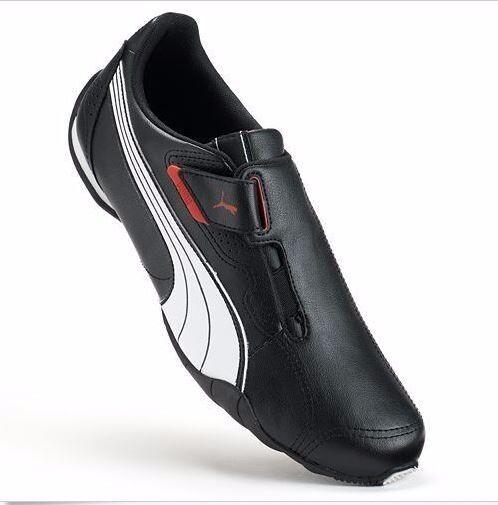 PUMA Men s Redon Move Fashion Sneaker - Choose Sz color for sale ... c66d49339
