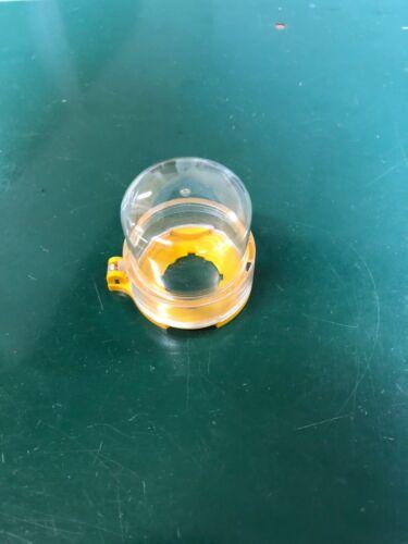 Eaton//Moeller RMQ-Titan Plombierhaube M22-PL-PV