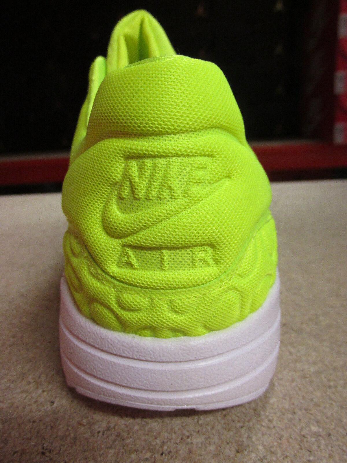 nike air max 1 ultra felpa donna scarpe scarpe da corsa 844882 700 scarpe scarpe da tennis 0ab28b