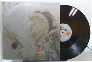 Pixies-Dig-For-Fire-4AD-ROUGH-TRADE-RTD-120-1105-0