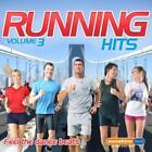Running Hits Vol.3 von Various Artists (2012)