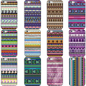 STYLISH-AZTEC-TRIBE-RETRO-VINTAGE-TRIBAL-CASE-COVER-FOR-VARIOUS-MOBILE-PHONE