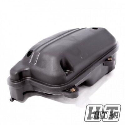 Luftfilter Einsatz für Yamaha BWs MBK Booster 101/_Octane