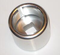Sbc Chevy Crankshaft Turning Socket 283 305 327 350 400