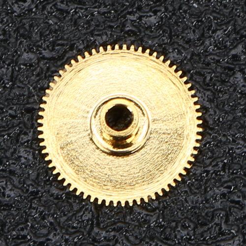 Stundenrad ETA2824 2836 2834 Uhrwerk Stundenraduhr Ersatzteil Uhrwerk Zubehör