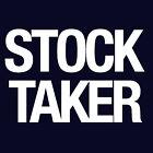 stocktakerltd