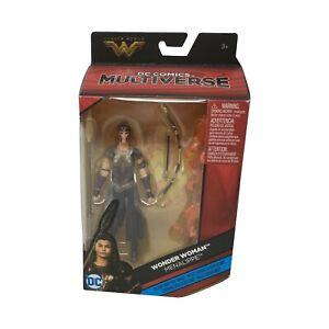 Menalippe-DC-Comics-Multiverse-Wonder-Woman-Female-Action-Figure-Fiery-Swords