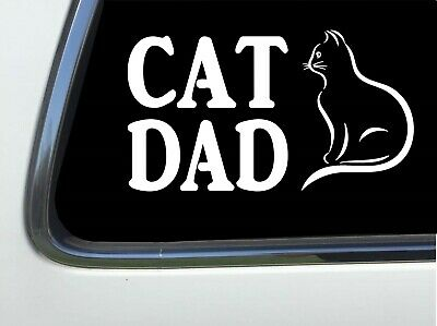 Hows my driving Call ###-###-#### vinyl decal sticker 18 HM1779 Thatlilcabin