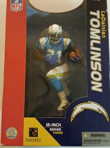 Ladainian-Tomlinson-12-034-NFL-2005-McFarlane-Players-Inc-NFL-Series-3