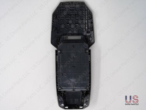 DJI Mavic Platinum upper shell NEW US Drone Parts