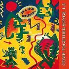 Come Together Songs I-2 von Hagara Feinbier (2012)