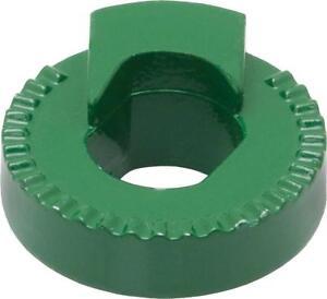 Shimano-Nexus-Alfine-Vertical-Dropout-Left-Non-turn-Washer-8L-Green
