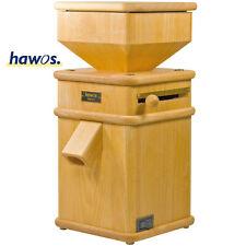 Getreidemühle Kornmühle von Hawos EASY NEU OVP